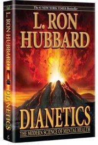 Dianetics-1