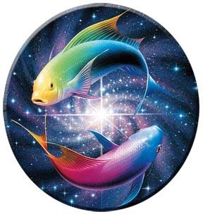 Pisces-1