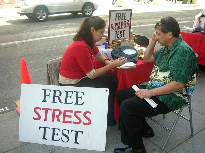 Stress-Test-1