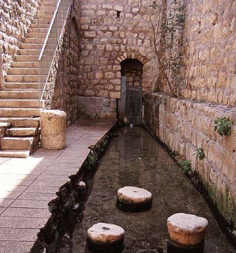 Pool-of-Siloam-3