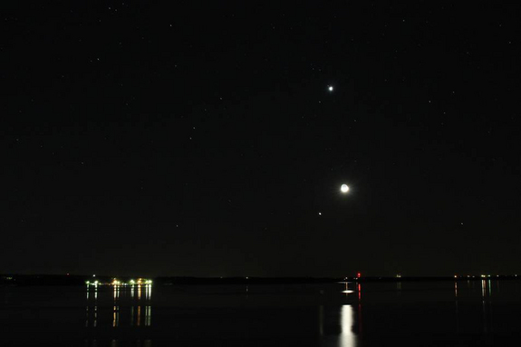 Jupiter-Venus-Oklahoma-1