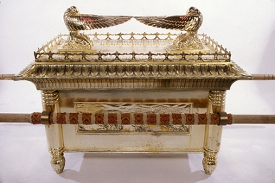 Ark-of-the-Covenant-1