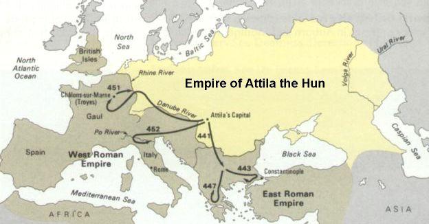 Attila-the-Hun-1