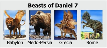 Four-Beasts-1