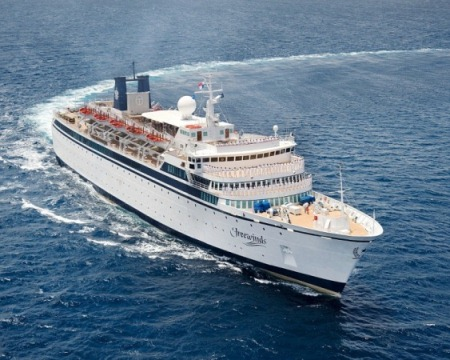 Freewinds-1