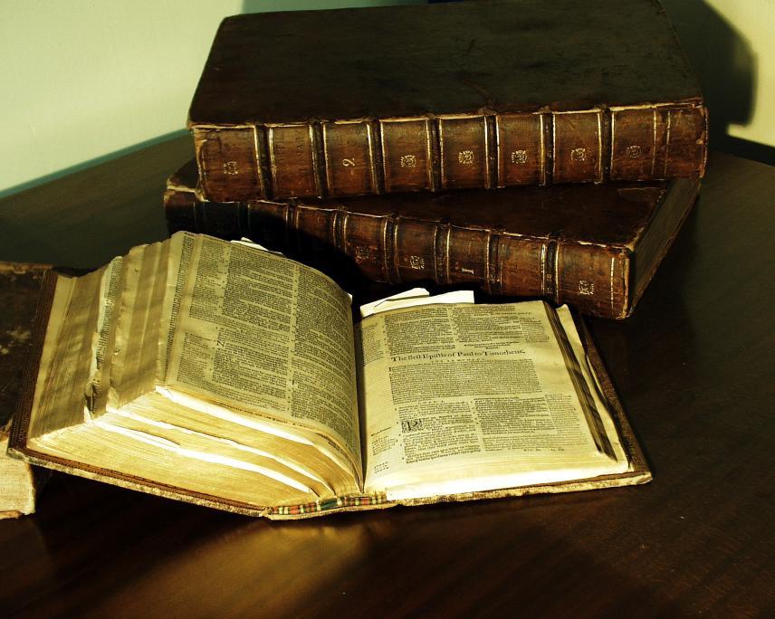 Geneva-Bible-1