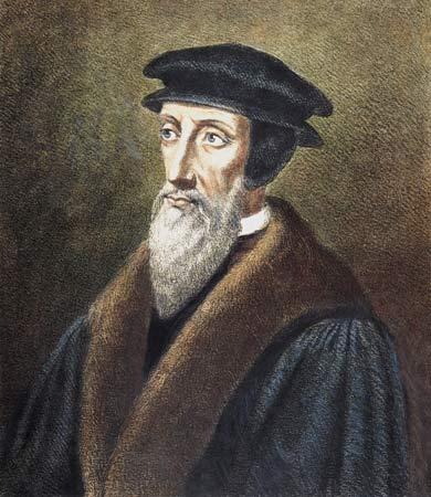 John-Calvin-1