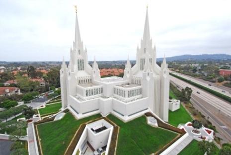 Mormon-Temple-San-Diego-1