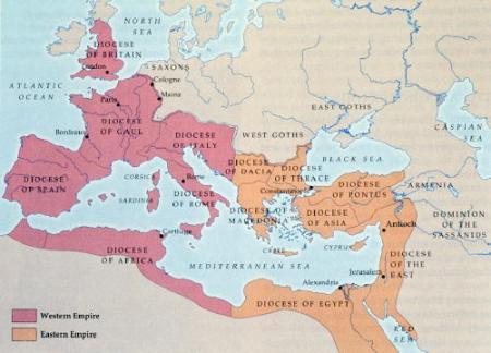 Roman-Empire-1