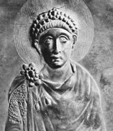 Theodosius-1