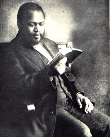 William-Seymour-1
