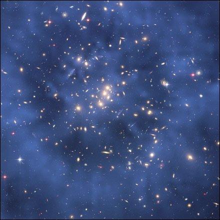 Dark-Matter-1
