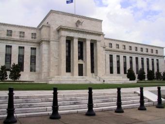 Federal-Reserve-1